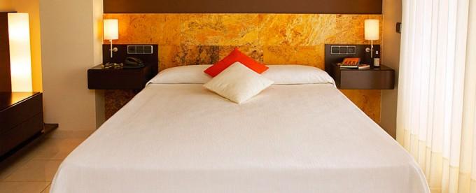 masajes hotel