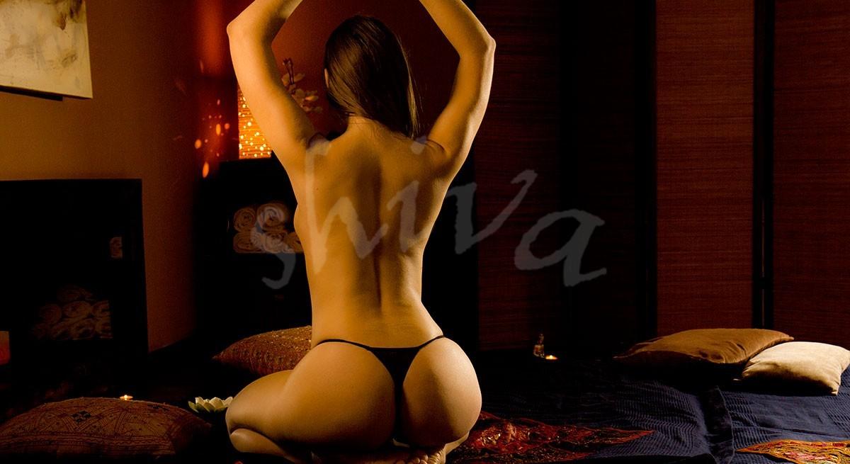masajista-erotica-eva4