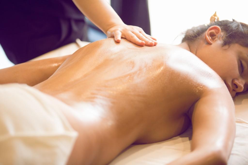 Yakura international sensual massage surrey uk rubmaps payment