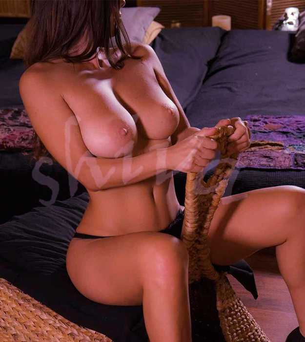 Erotic-Massage-Carmen4