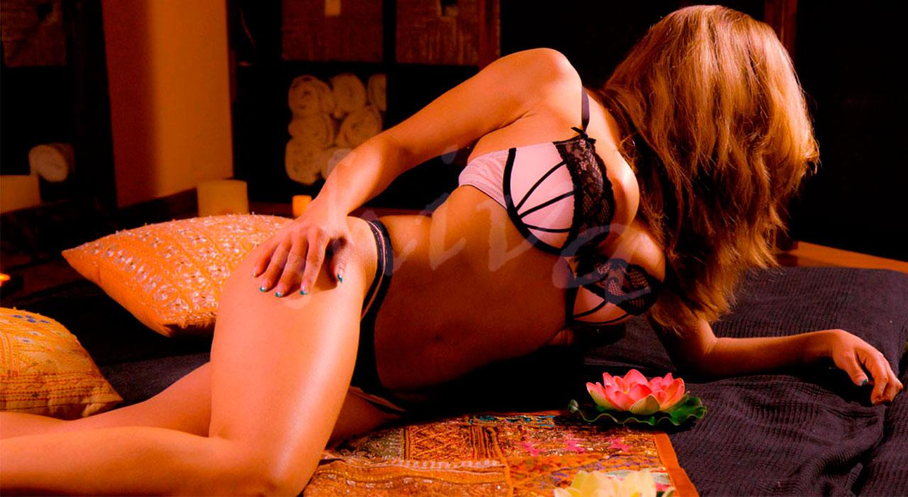 Masajista-erotica-Paloma-2