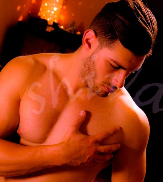 Masajista-erotico-Felipe1