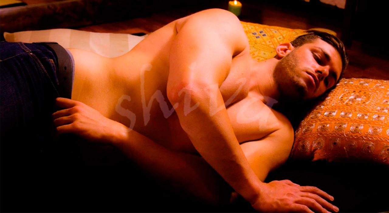 Masajista-erotico-Felipe2-1
