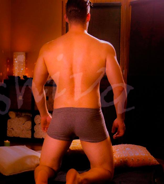 Masajista-erotico-Felipe3-1