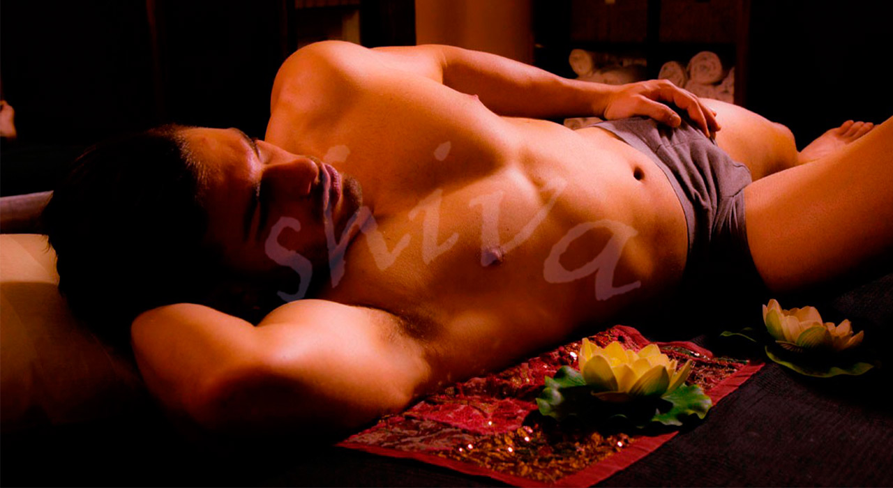 Masajista-erotico-Felipe4-1