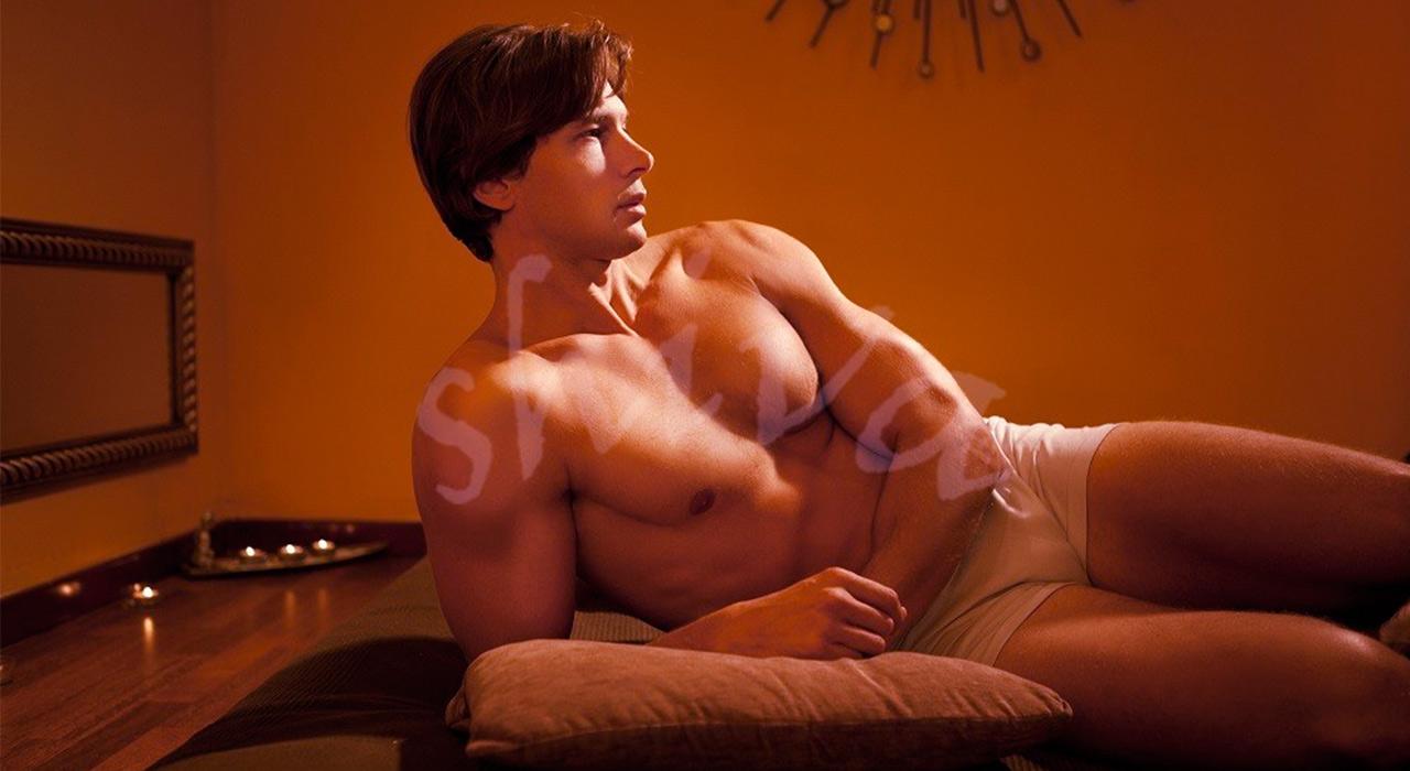 Masajista-erotico-esteban3-1