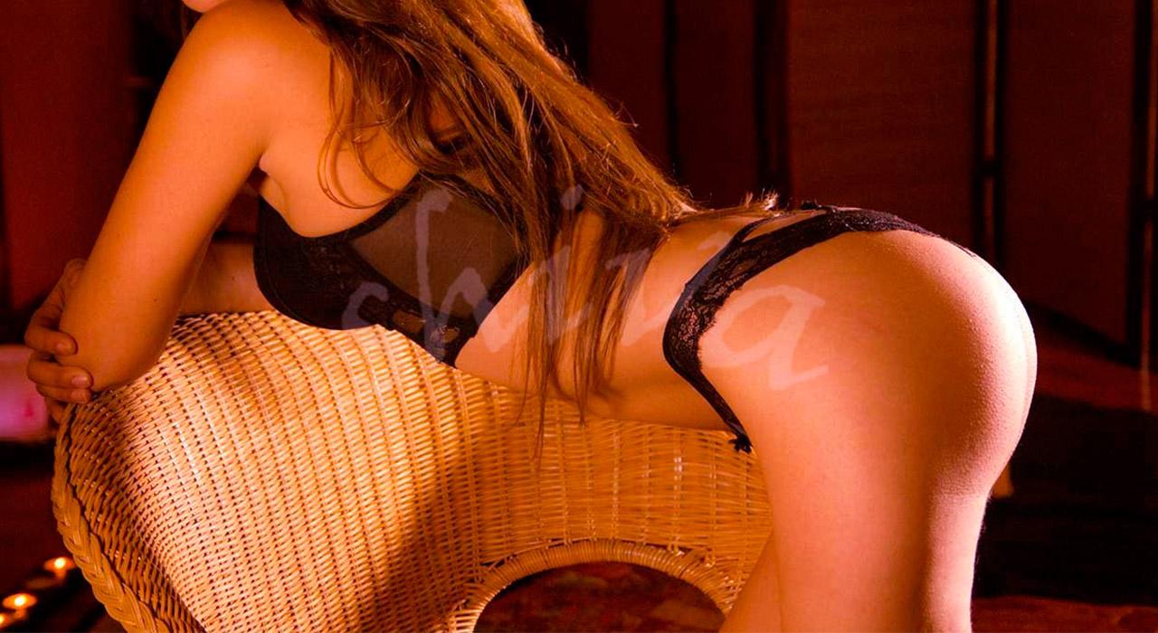 masajista-erotica-alina5