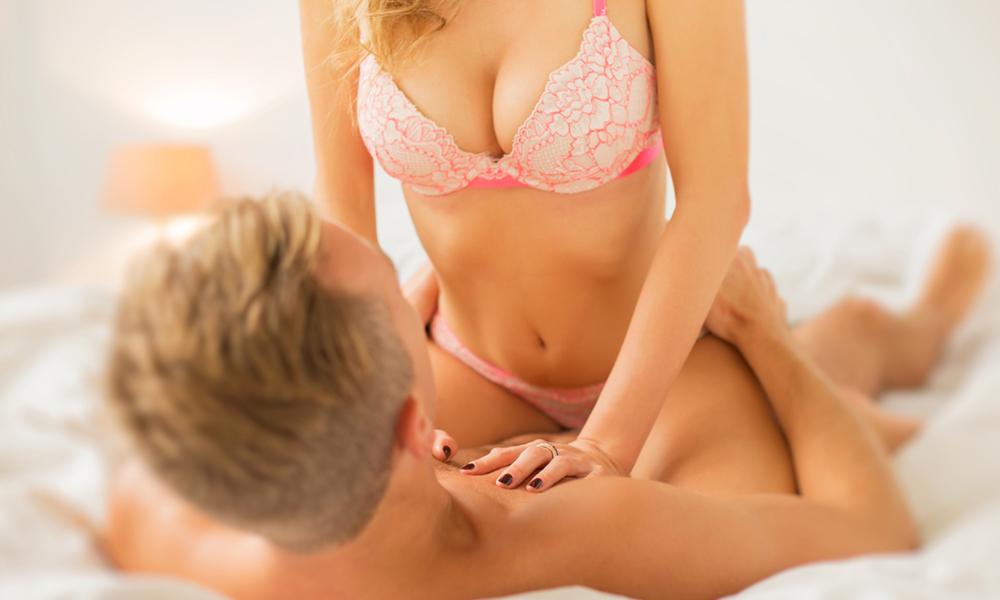 5 tecnicas faciles y eficientes para dar masajes eroticos