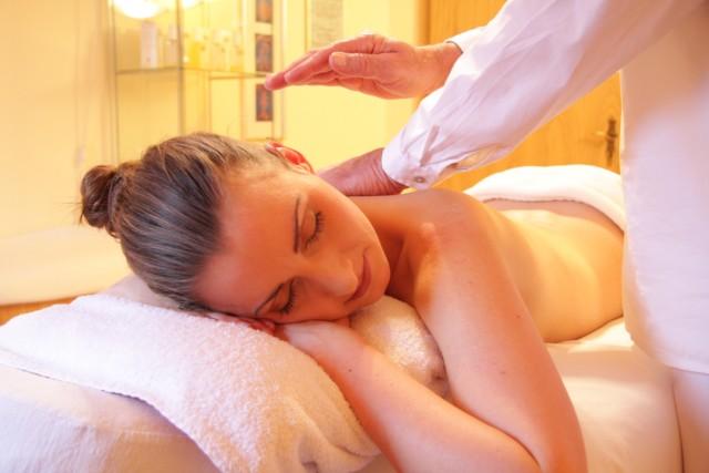 beneficios del masaje japones