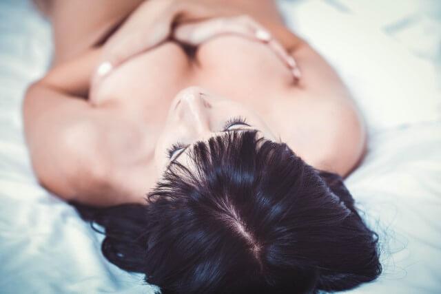 masaje yoni