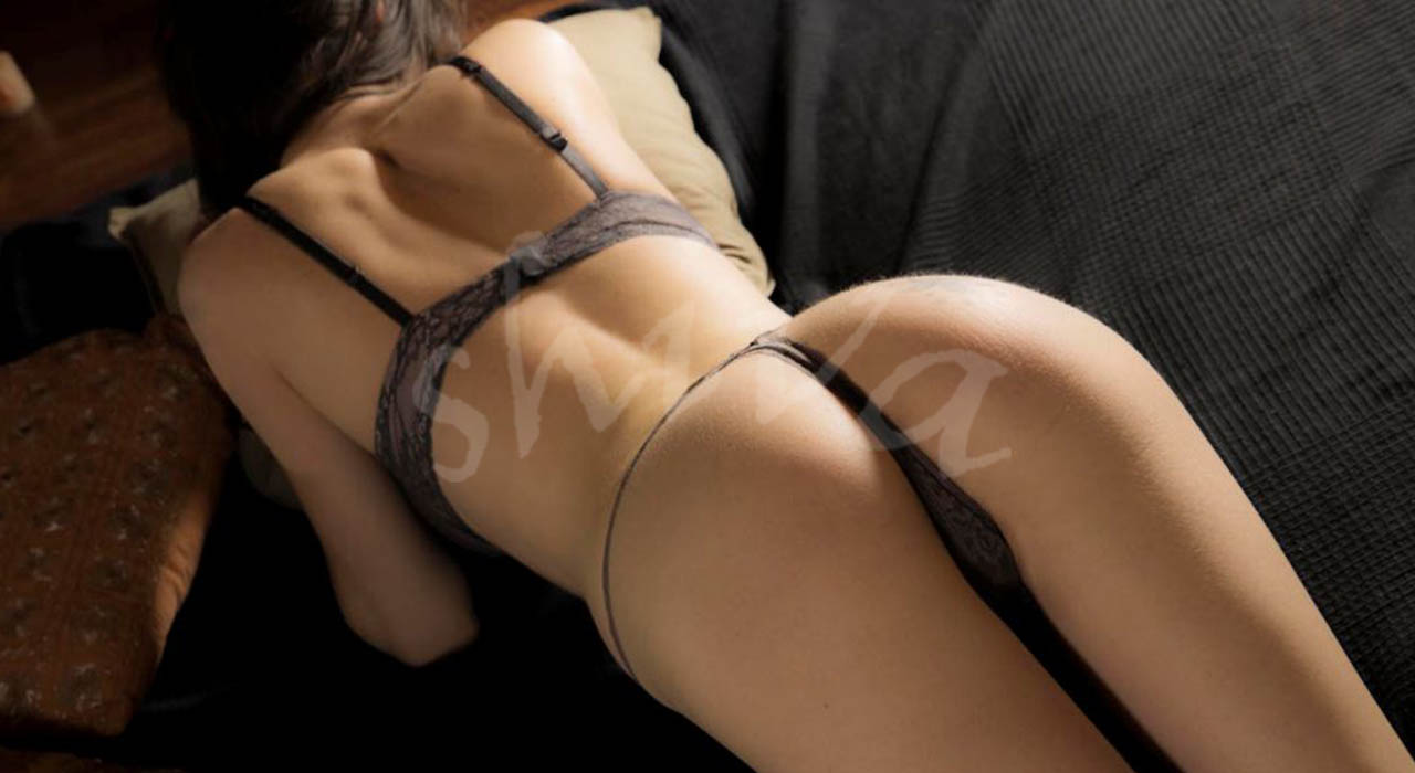 masajista-erotica-celine5
