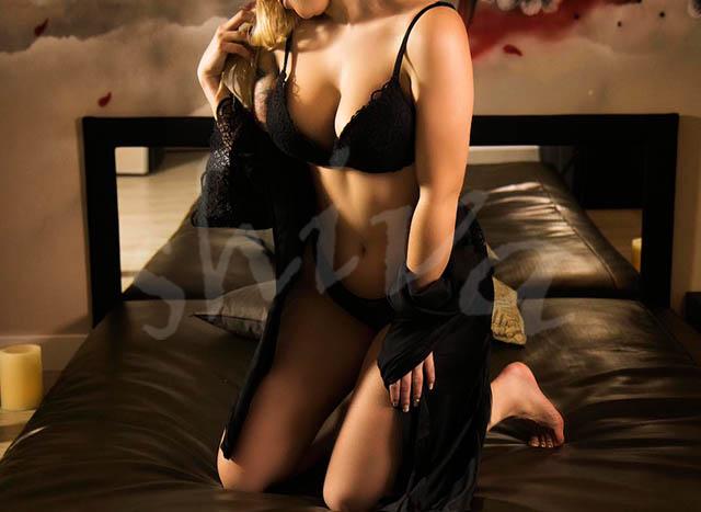 isabella-2-masajista-erotica-shiva