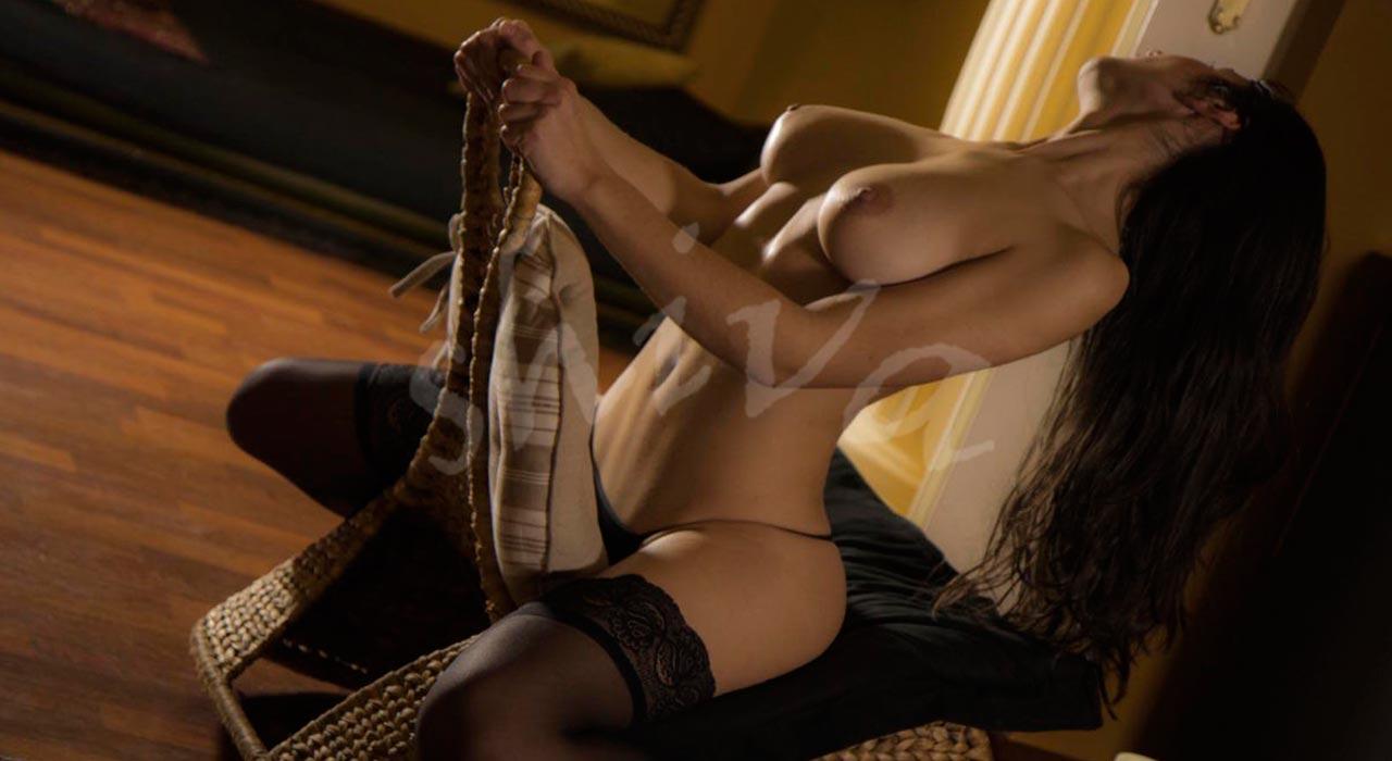 erotic-massage-natalia1