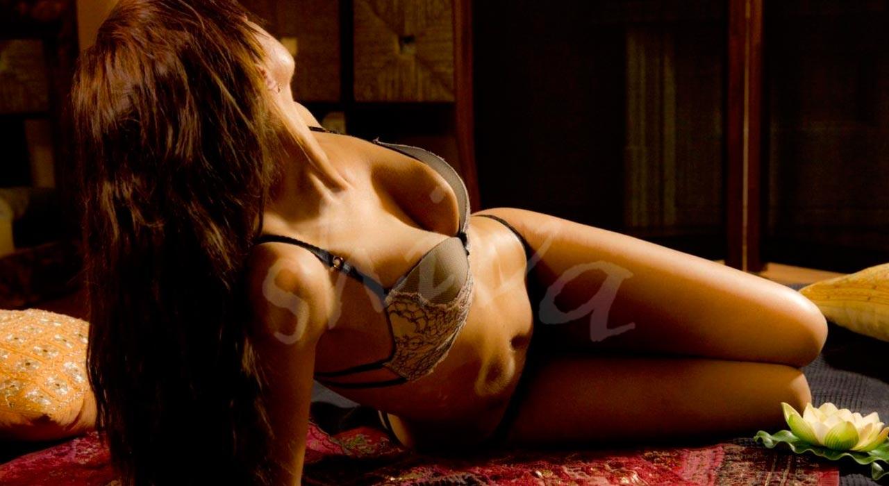 masajista-erotica-blanca1