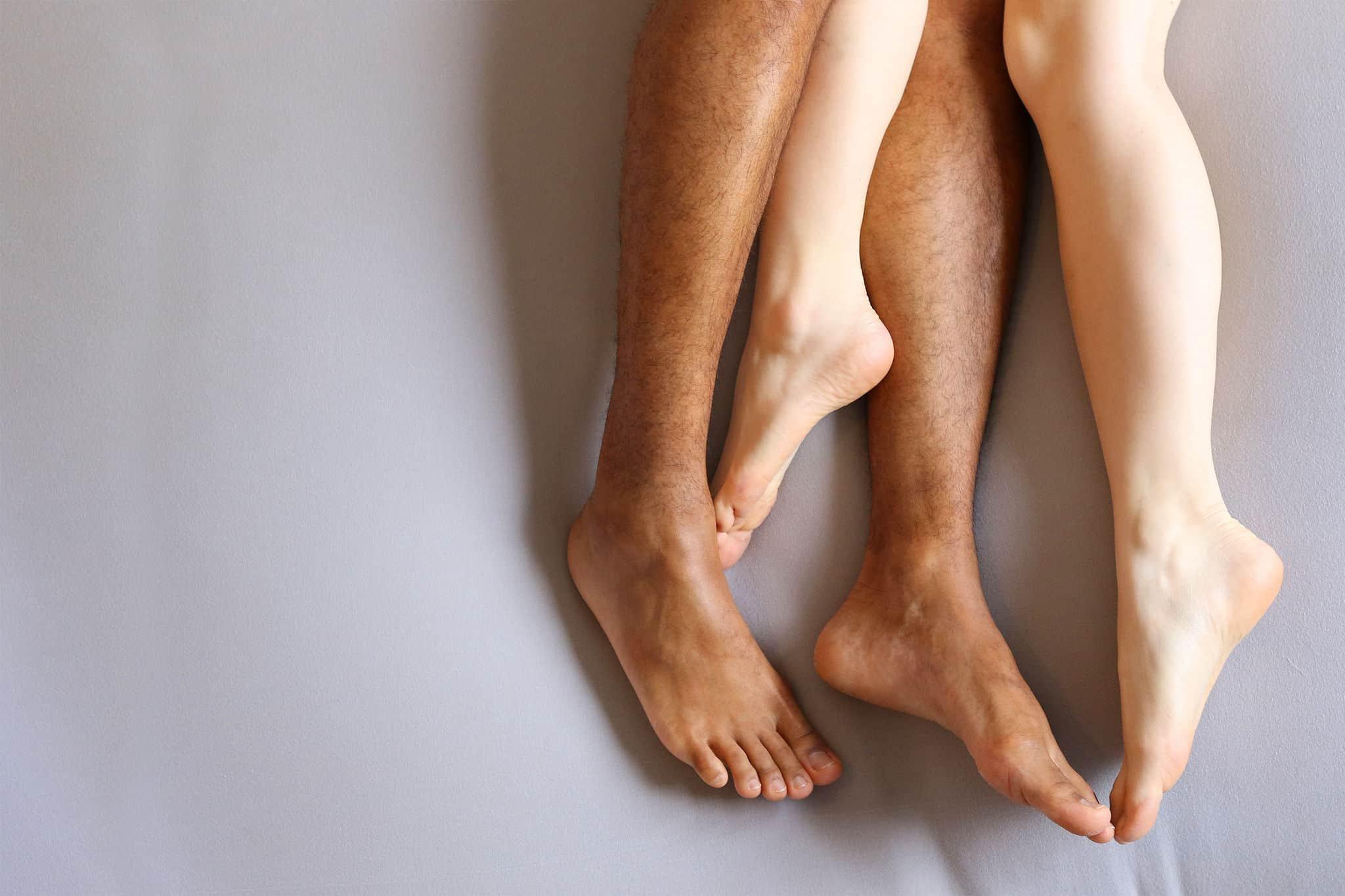 masaje-mindfulness-blog-masajeshotel