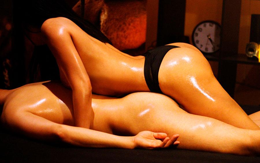 seguridad-hotel-erotico-blog-masajeshotel