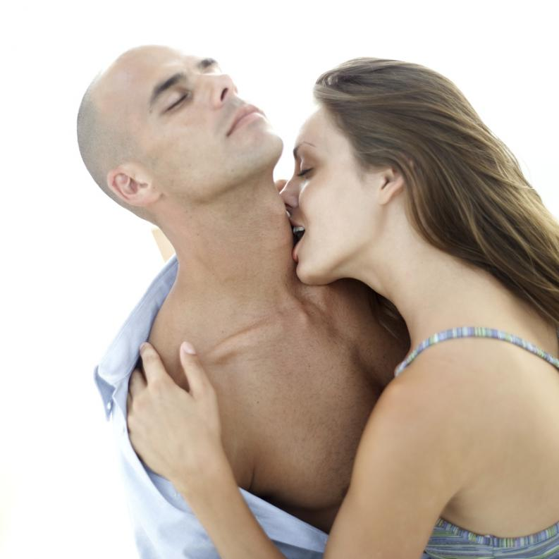 zonas-erogenas-cuerpo-masajeshotel