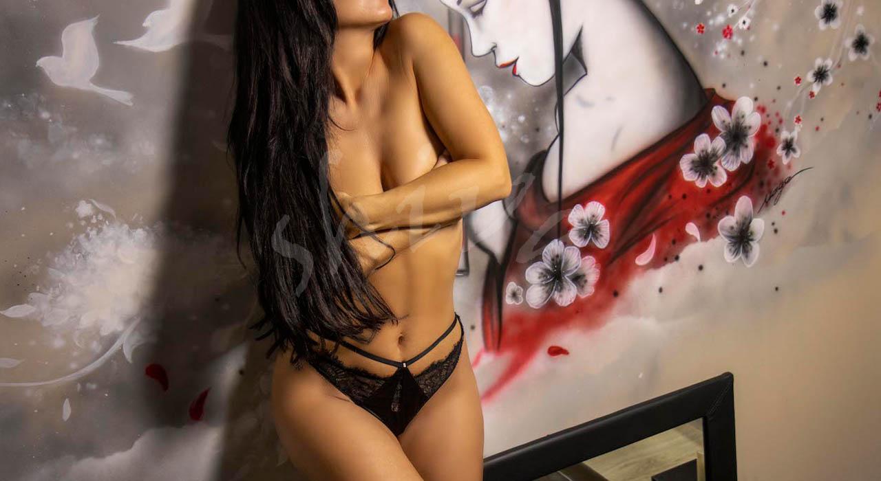 masajista-erotica-valentina-1-min